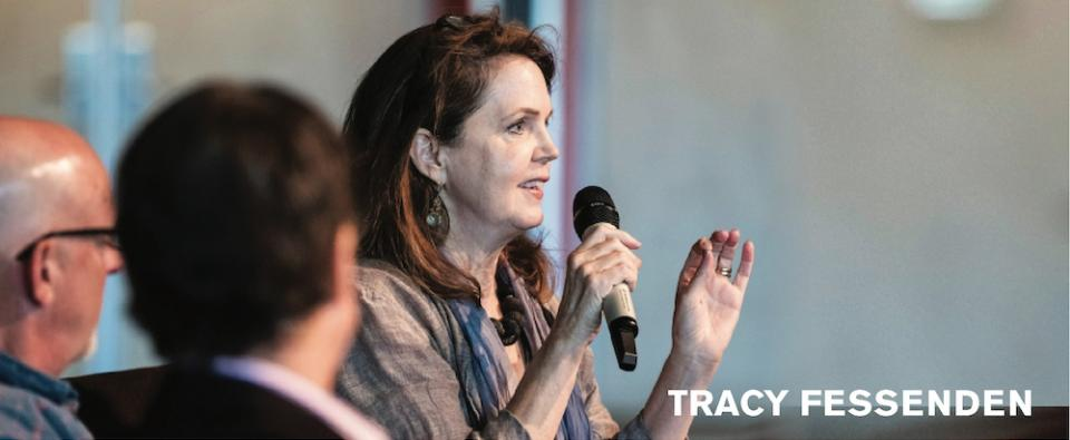 Recovering Truth Tracy Fessenden